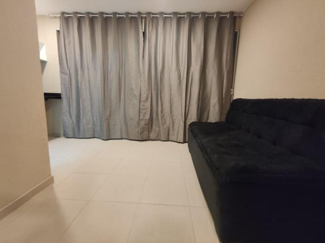Alugo ou vendo apartamento 68 metros no taguá life center - Foto 4