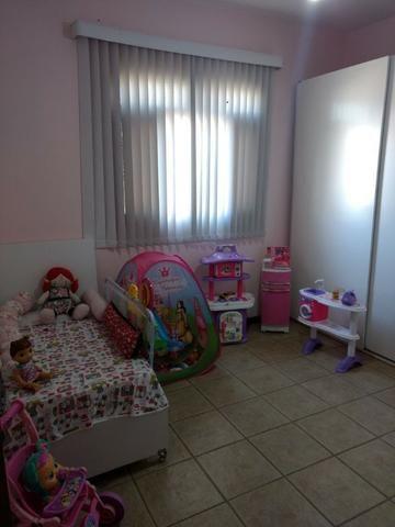 VR 244 - Excelente Casa no Jardim Belvedere - Foto 19