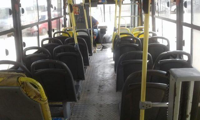 Micro onibus LO 915 - Foto 2