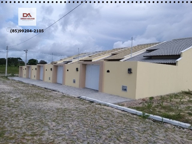 Loteamento Aquiraz (Ligue e marque sua Visita)#@ - Foto 10