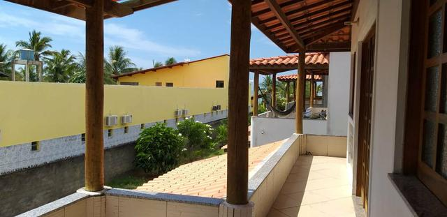 Casa 3/4 em Cacha Pregos 2 andares - Foto 7