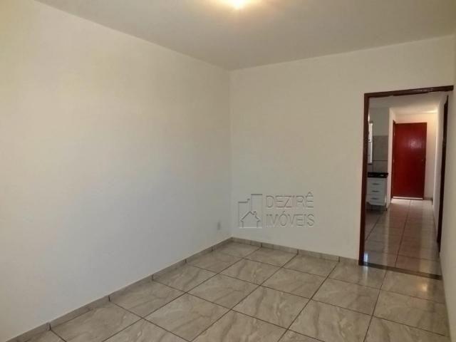 Casa com 3 dormitórios para alugar, 80 m² por R$ 950,00/mês - São Caetano - Resende/RJ - Foto 7