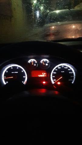 Peugeot 408 completo 2.0 GNV débito IPVA 4.200 a pagar recibo aberto em meu nome