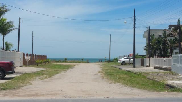 A 60 metros da praia Ar condicio Wifi >diárias de 100,00 para 5 dias ou mais em março