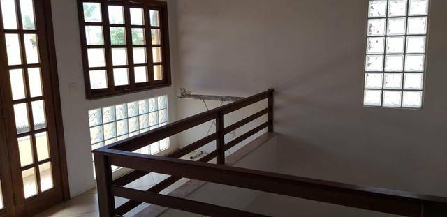 Casa 3/4 em Cacha Pregos 2 andares - Foto 3