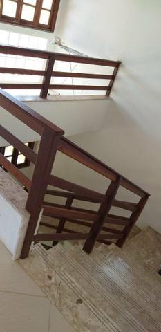Casa 3/4 em Cacha Pregos 2 andares - Foto 16