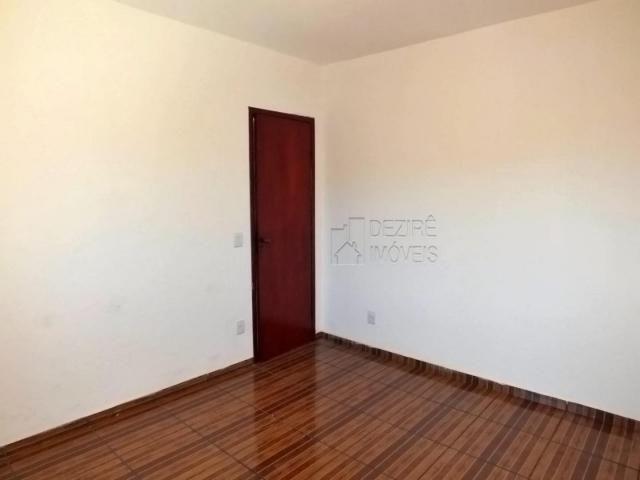 Casa com 3 dormitórios para alugar, 80 m² por R$ 950,00/mês - São Caetano - Resende/RJ - Foto 16