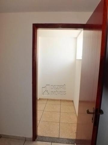 Casa com 3 dormitórios para alugar, 80 m² por R$ 950,00/mês - São Caetano - Resende/RJ - Foto 18