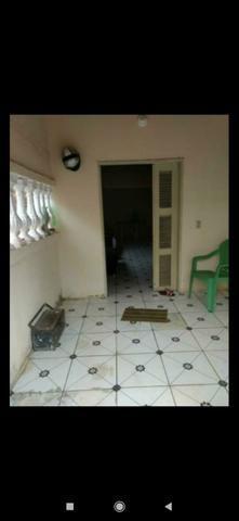 Oportunidade única casa nova em Aracoiaba - Foto 5