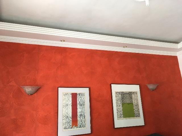 Excelente casa olaria - R Paranhos- estudo propostas,facilito