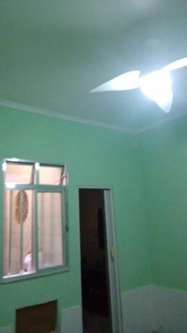Excelente casa olaria - R Paranhos- estudo propostas,facilito - Foto 8