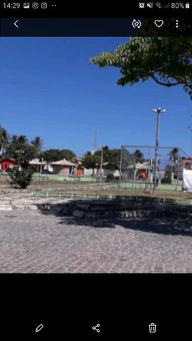 Casa de praia - sítio do conde -Bahia - litoral norte - Foto 20