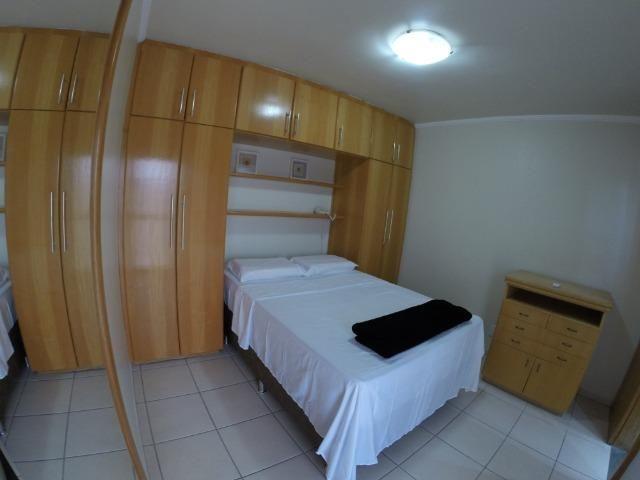 Flat em Goiânia - Prédio de Hotel (Bristol Evidence) - Foto 7