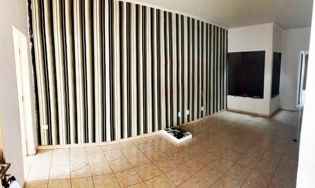 Casa na Cohab 6 _3 quartos _porcelanato #toda reformada - Foto 2