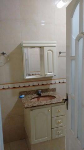Excelente casa olaria - R Paranhos- estudo propostas,facilito - Foto 5