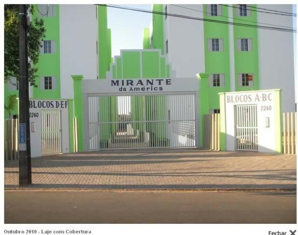 Vendo Apartamento em Cianorte - urgente!! - Foto 8