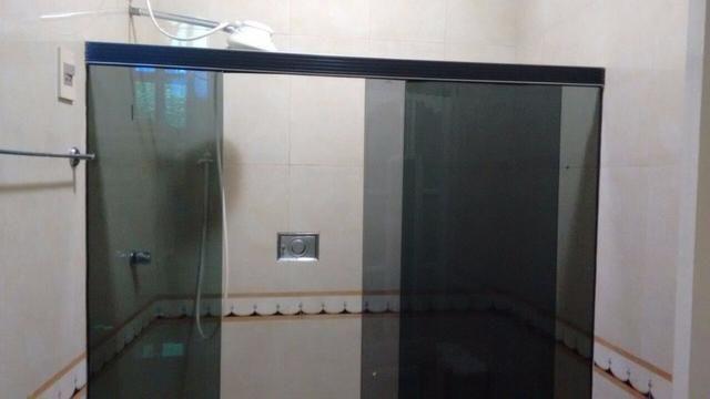 Excelente casa olaria - R Paranhos- estudo propostas,facilito - Foto 6