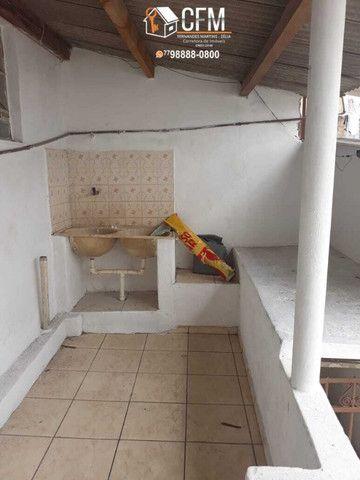 Otima casa térrea à venda, bairro Alto Maron, Vitória da Conquista - BA - Foto 11
