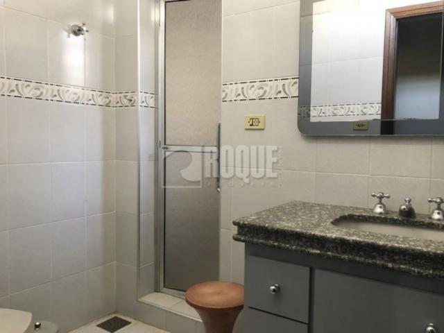 Casa à venda com 3 dormitórios em Vila claudia, Limeira cod:15622 - Foto 9