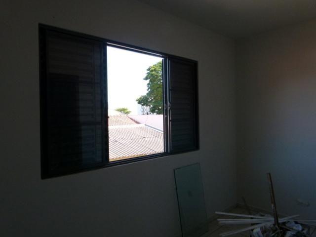 8056 | Casa para alugar com 3 quartos em JD LUCIANÓPOLIS, Maringá - Foto 4