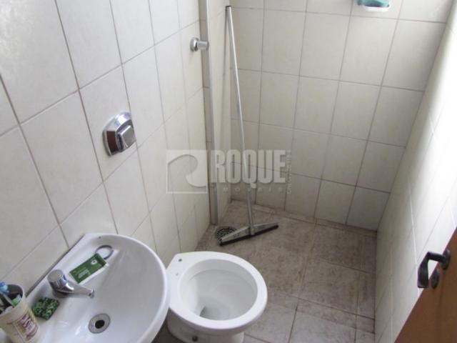 Apartamento à venda com 2 dormitórios em Vila conceição, Limeira cod:15579 - Foto 14