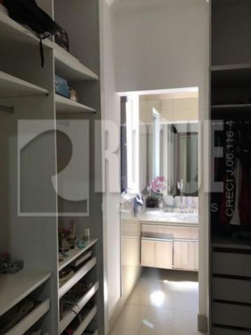 Casa à venda com 3 dormitórios em Jardim ibirapuera, Limeira cod:15711 - Foto 10