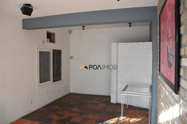 Casa comercial no bairro Rio Branco - Foto 12