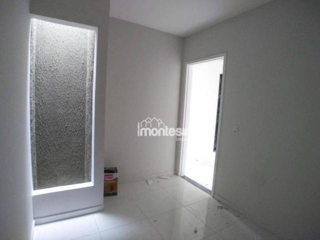 Casa com 3 quartos à venda, 69 m² por R$ 170.000 - Cohab 2 - Garanhuns/PE - Foto 13
