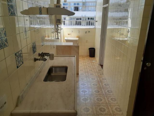Apartamento para Aluguel, Flamengo Rio de Janeiro RJ - Foto 14