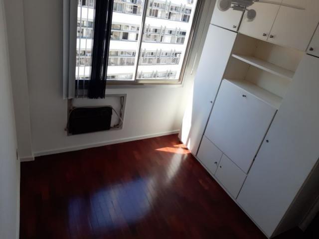 Apartamento para Aluguel, Flamengo Rio de Janeiro RJ - Foto 10