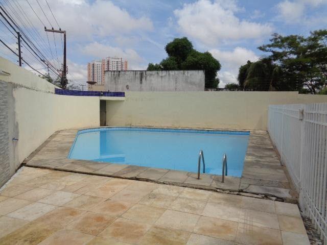 Apartamento Padrão no Bairro Piçarra (2087 FL) - Foto 9