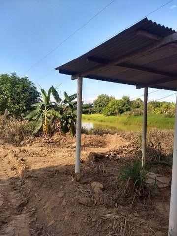 Chácara no Belo Jardim - Foto 3