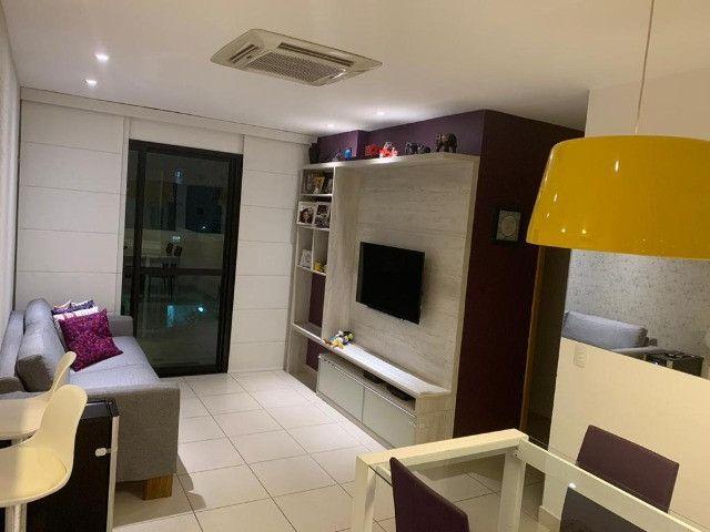 Apartamento com 2 quartos na Barra da Tijuca - Foto 19