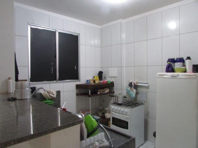 Lindo Apartamento!! Residencial Univercittá!! Bairro Gávea Sul - Foto 11