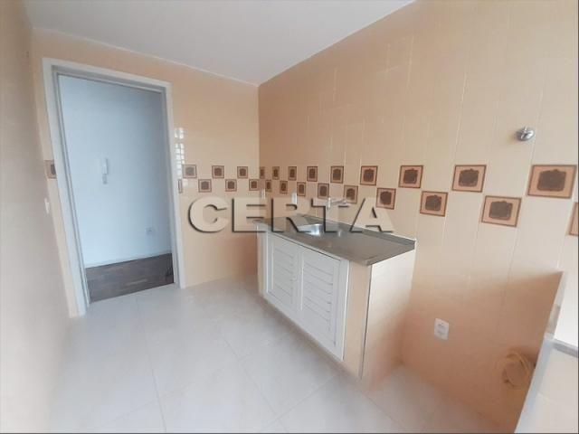 Apartamento para alugar com 1 dormitórios em Santa cecilia, Porto alegre cod:L00578 - Foto 11