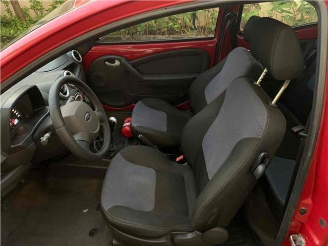 Ford Ka 1.0 mpi 8v flex 2p manual - Foto 9