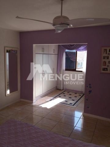 Casa à venda com 5 dormitórios em Passo d'areia, Porto alegre cod:10668 - Foto 12