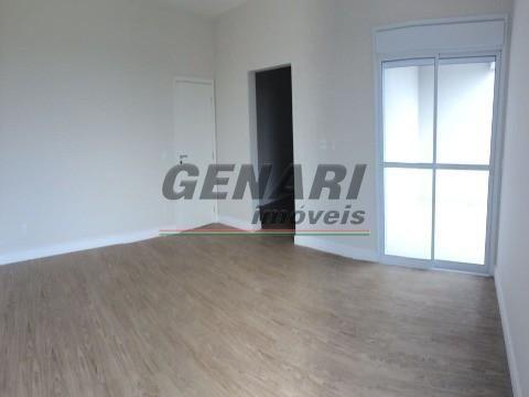Casa de condomínio para alugar com 4 dormitórios cod:LCA08188 - Foto 15