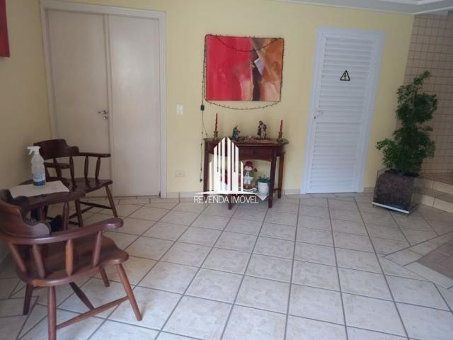 Apartamento 1 Dormitório em Perdizes - Foto 6