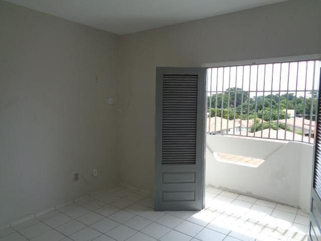 Apartamento Padrão no Bairro Piçarra (2087 FL) - Foto 2