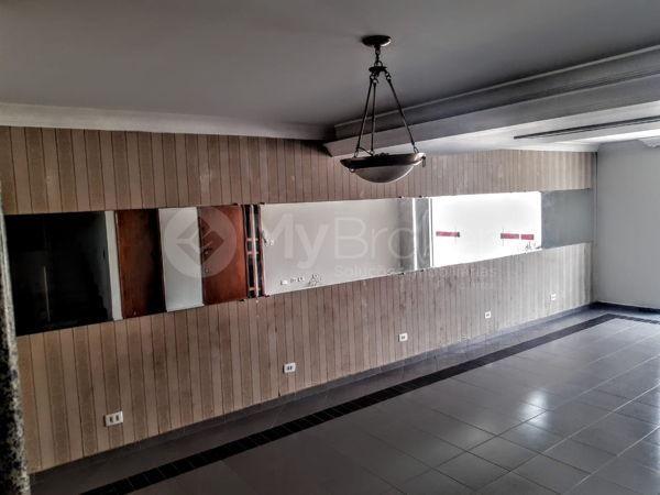 Casa sobrado com 6 quartos - Bairro Setor Bueno em Goiânia - Foto 4