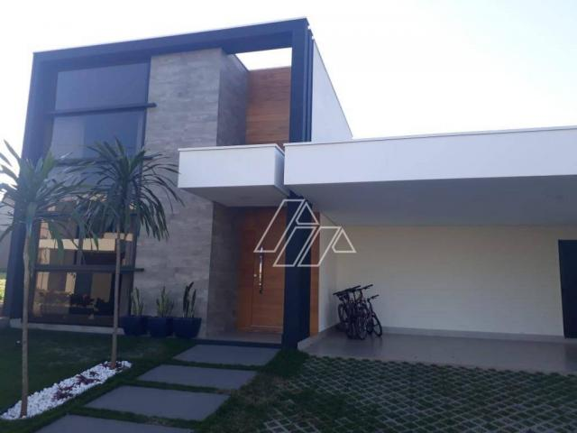 Casa com 3 dormitórios, 177 m² - venda por R$ 1.200.000 ou aluguel por R$ 5500,00/mês - Es