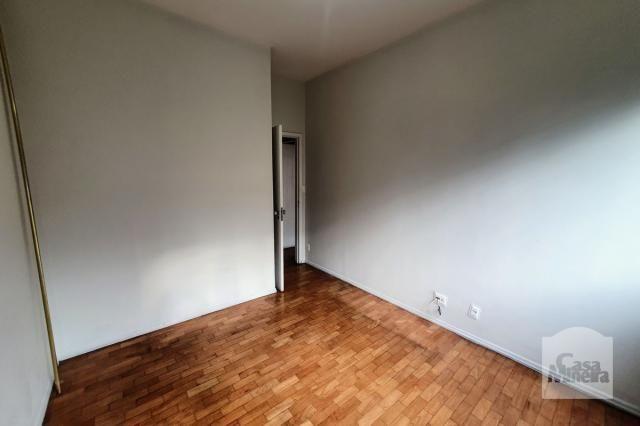 Apartamento à venda com 3 dormitórios em Boa viagem, Belo horizonte cod:268943 - Foto 7
