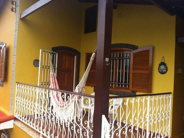 Casa com 02 quartos - Paraiba do SUL - RJ - Foto 7