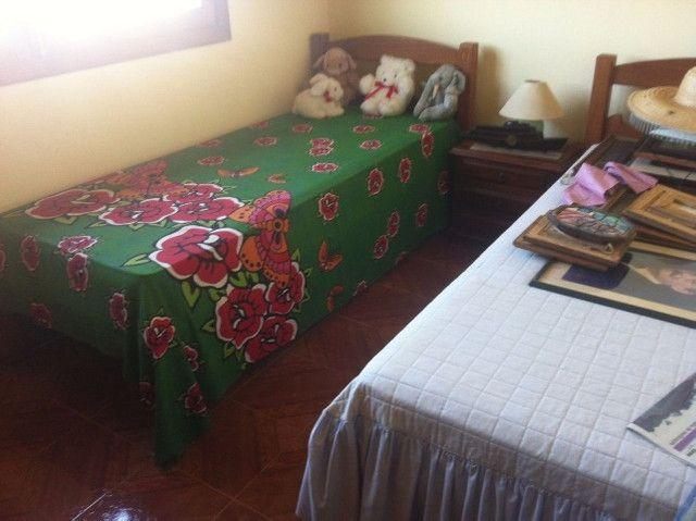 Casa com 02 quartos - Paraiba do SUL - RJ - Foto 3