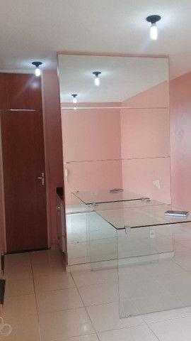 Lindo apartamento no Algodoal-Bella Citá R$ 90 mil