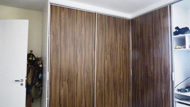 Apartamento para venda em Tambauzinho./COD: 3117 - Foto 15