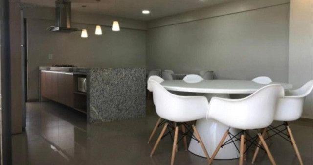 Lindo apartamento na Jatiúca - Foto 10