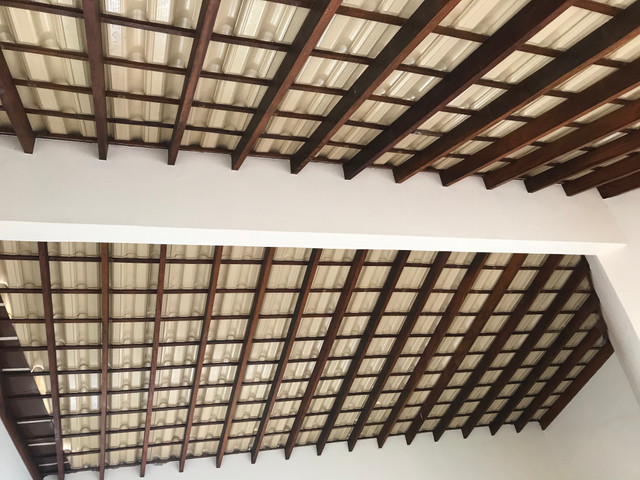 Linda casa interior de SP - Foto 4