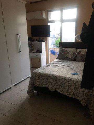 Aluga-se apartamento ! - Foto 3